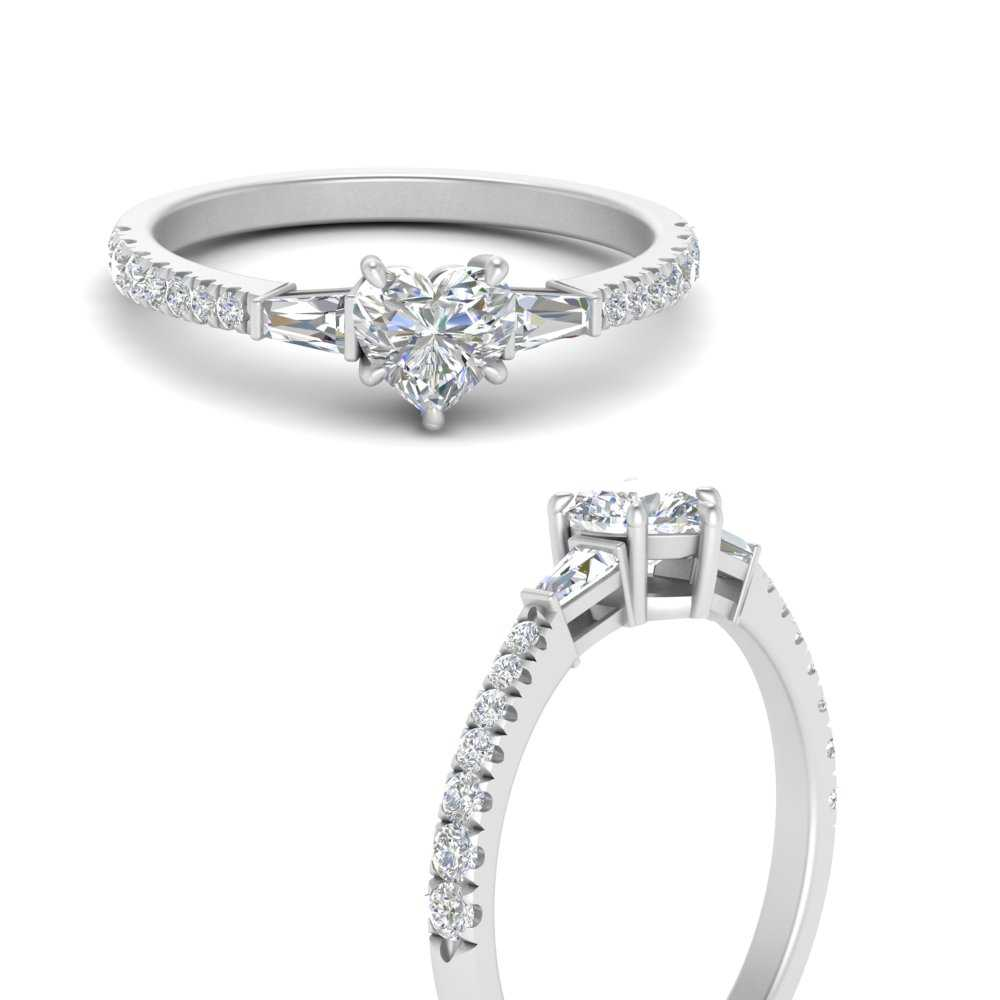 heart-shaped-french-pave-baguette-accented-engagement-ring-in-FDENR1801HTRANGLE3-NL-WG