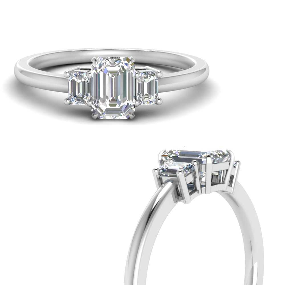 emerald-cut-3-stone-engagement-ring-in-FDENR2748EMRANGLE3-NL-WG