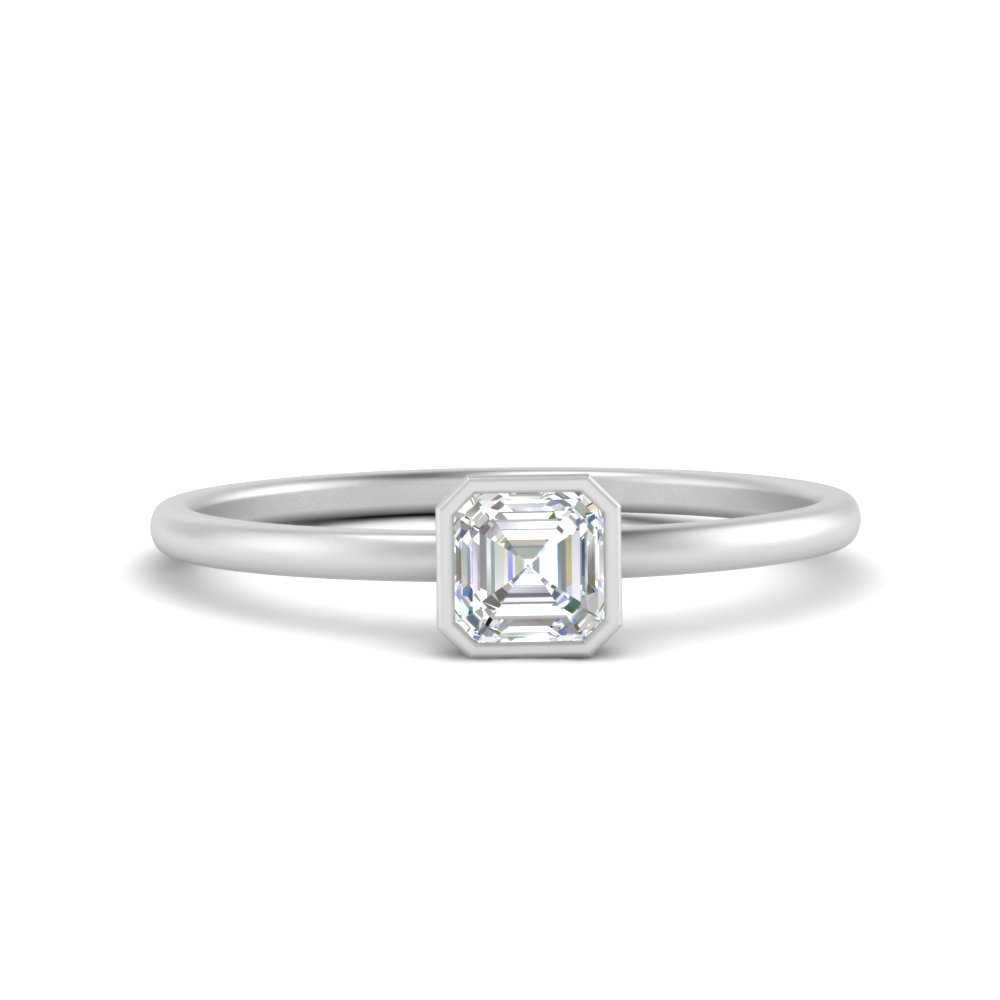 bezel-set-asscher-cut-diamond-solitaire-ring-in-FDENR2992ASR-NL-WG