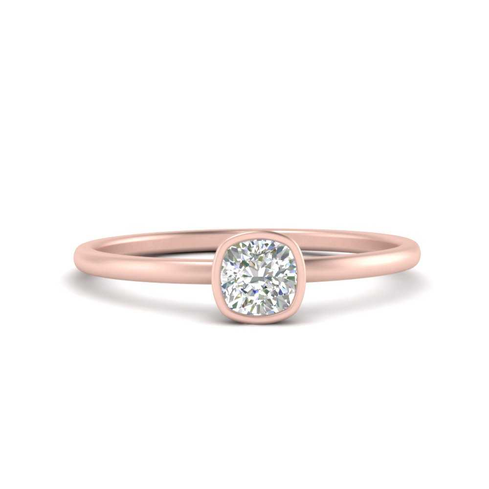 bezel-set-cushion-cut-diamond-solitaire-ring-in-FDENR2992CUR-NL-RG