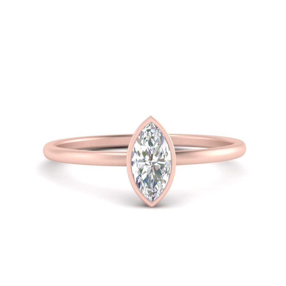 bezel-set-marquise-cut-diamond-solitaire-ring-in-FDENR2992MQR-NL-RG