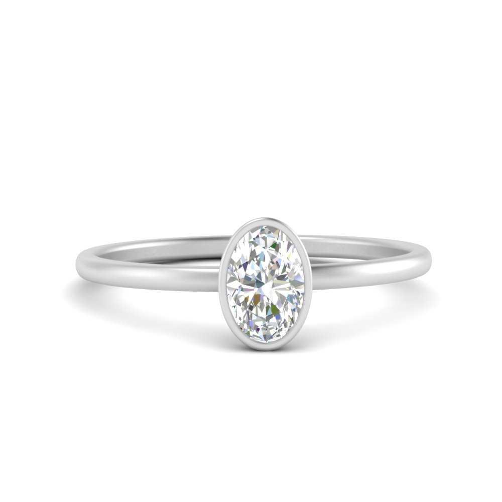 bezel-set-oval-shaped-diamond-solitaire-ring-in-FDENR2992OVR-NL-WG