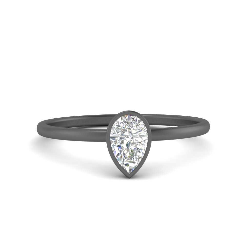 bezel-set-pear-shaped-diamond-solitaire-ring-in-FDENR2992PER-NL-BG