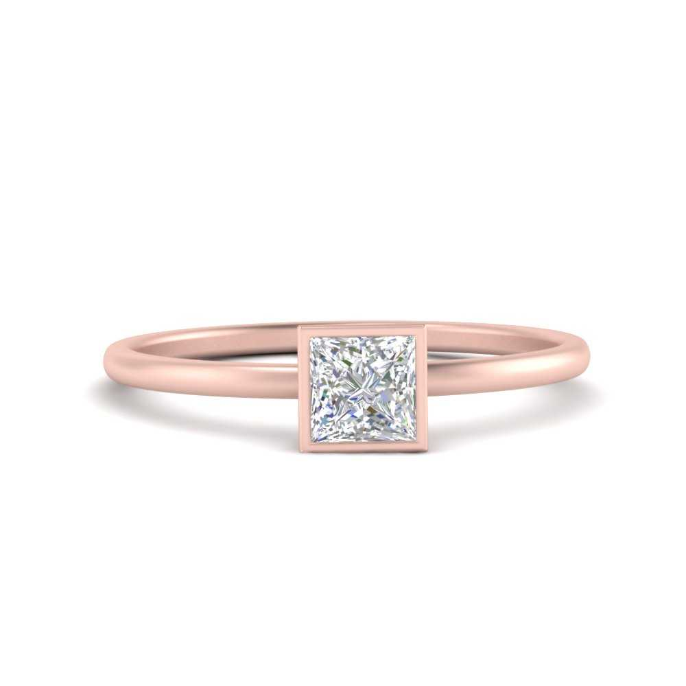 bezel-set-princess-cut-diamond-solitaire-ring-in-FDENR2992PRR-NL-RG