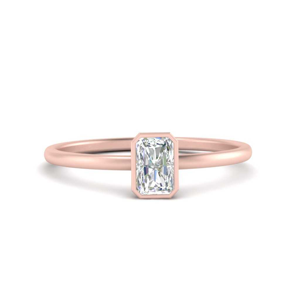 bezel-set-radiant-cut-diamond-solitaire-ring-in-FDENR2992RAR-NL-RG