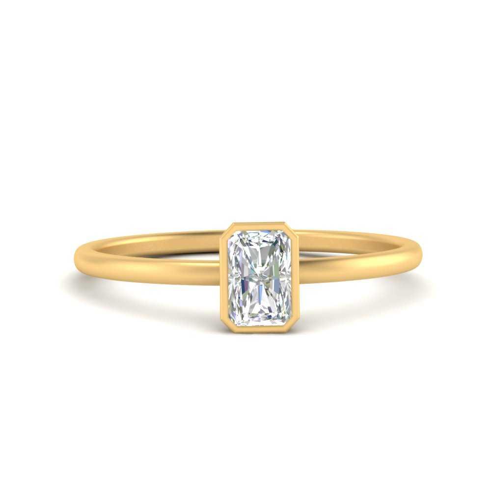 bezel-set-radiant-cut-diamond-solitaire-ring-in-FDENR2992RAR-NL-YG