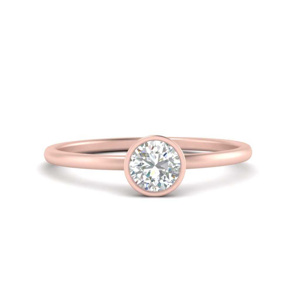 bezel-set-round-cut-diamond-solitaire-ring-in-FDENR2992ROR-NL-RG