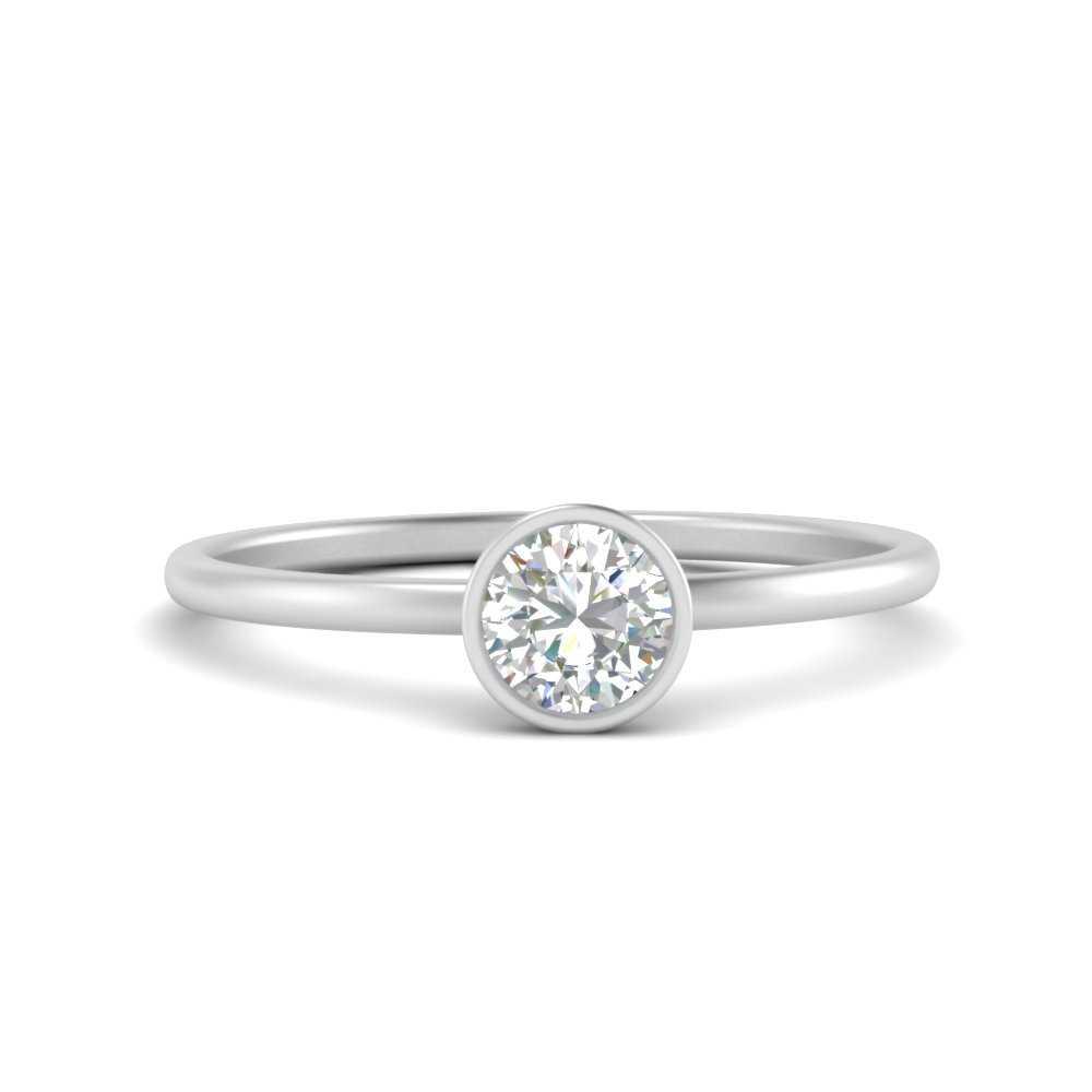 bezel-set-round-cut-diamond-solitaire-ring-in-FDENR2992ROR-NL-WG