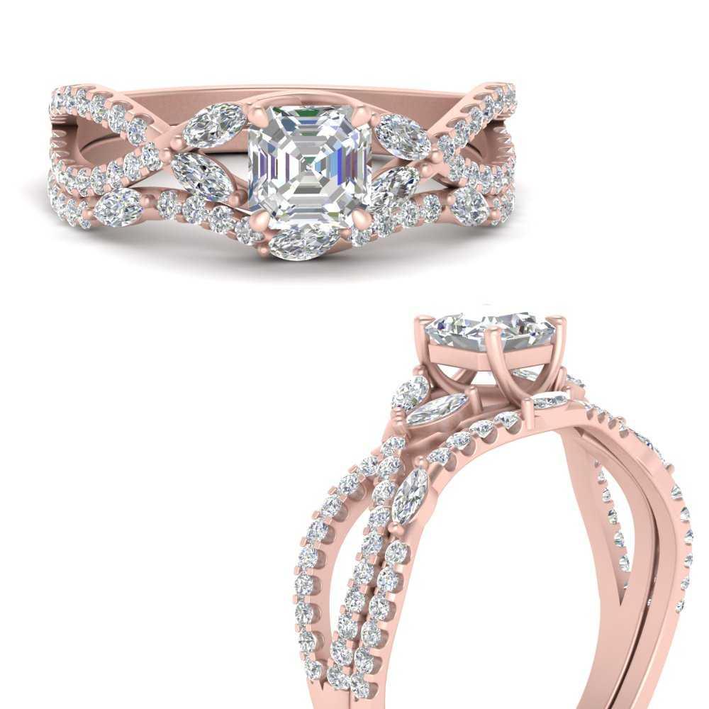 split-shank-willow-asscher-cut-lab diamond wedding-ring-in-FDENR3211CASANGLE3-NL-RG