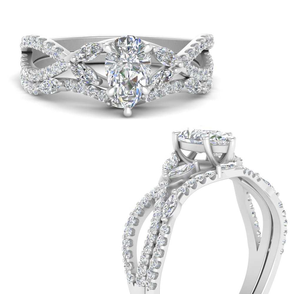 split-shank-willow-pear-shaped-wedding-ring-in-FDENR3211CPEANGLE3-NL-WG