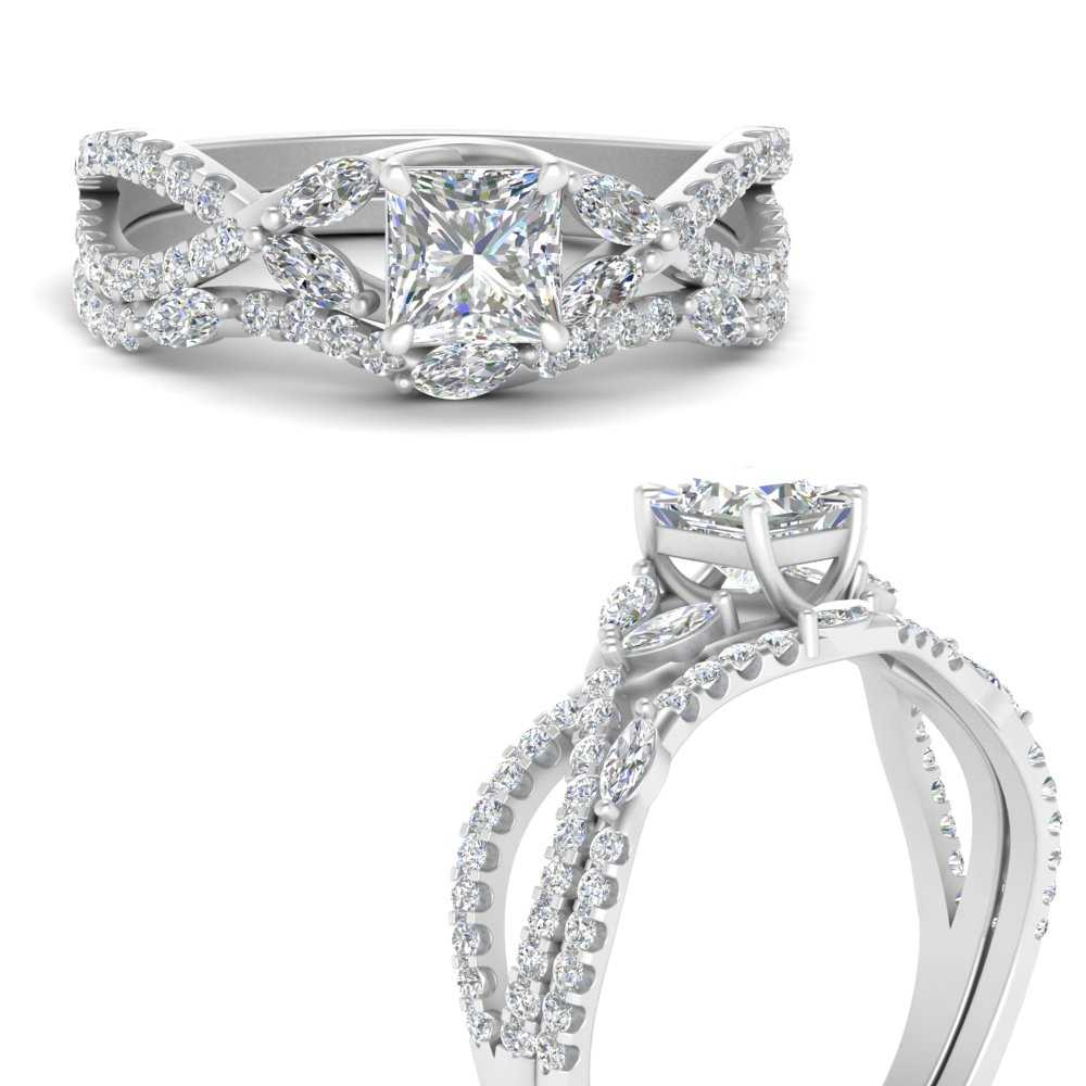 split-shank-willow-princess-cut-wedding-ring-in-FDENR3211CPRANGLE3-NL-WG