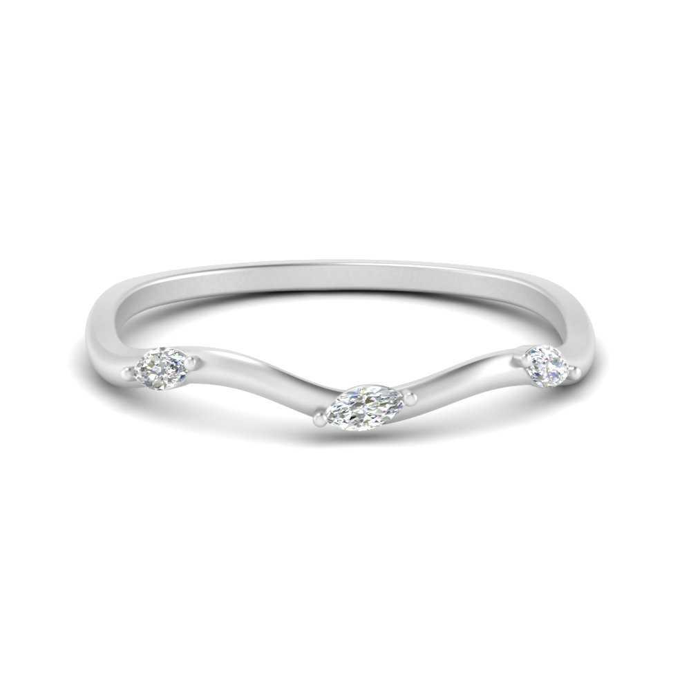wave-diamond-marquise-wedding-band-in-FDENR3211B-NL-WG