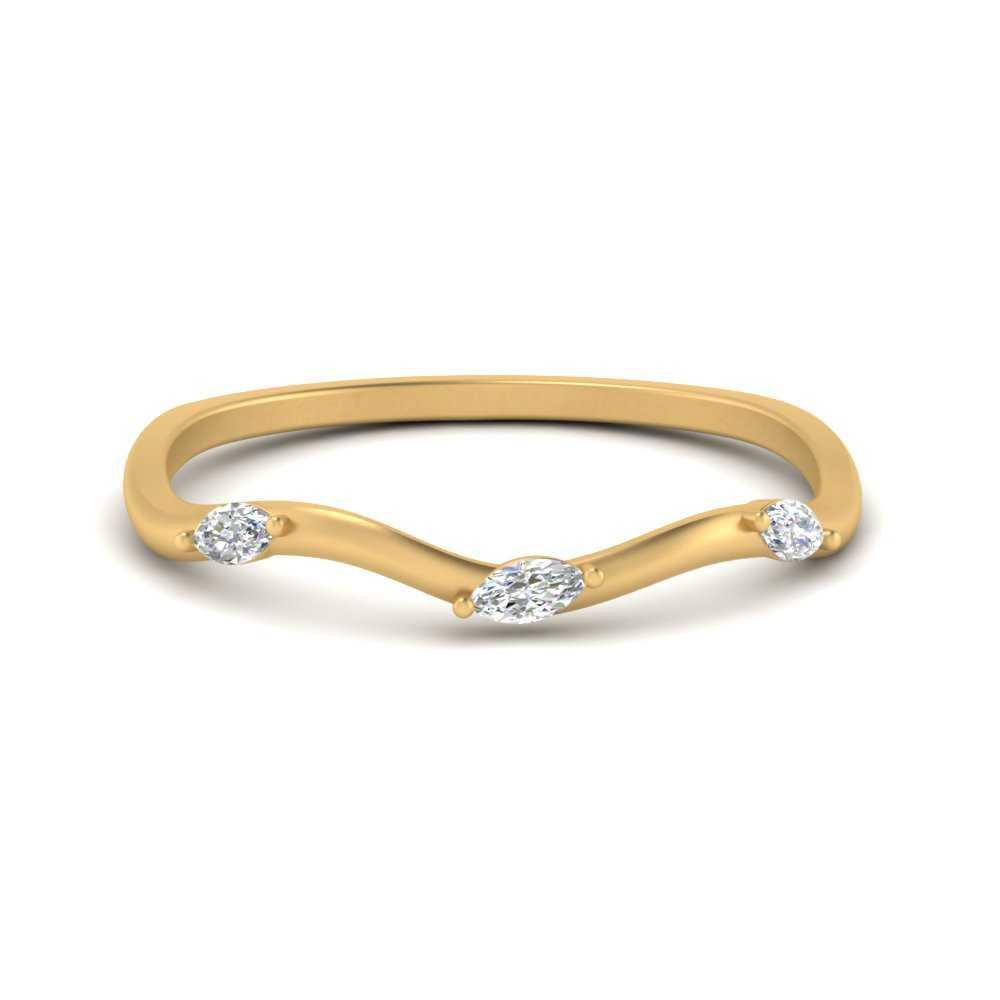 wave-diamond-marquise-wedding-band-in-FDENR3211B-NL-YG