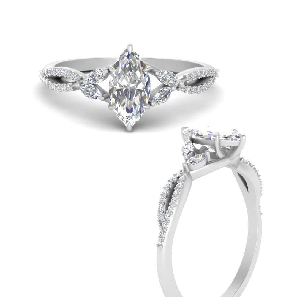 twisted-split-marquise-cut-vine-engagement-ring-in-FDENR3211MQRANGLE3-NL-WG