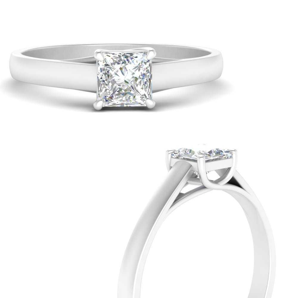 7-x-7-mm-princess-cut-moissanite-solitaire-ring-in-FDENR431PRRANGLE3-NL-WG