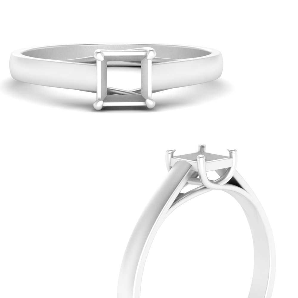cathedral-flat-band-semi-mount-engagement-ring-in-FDENR431SMRANGLE3-NL-WG