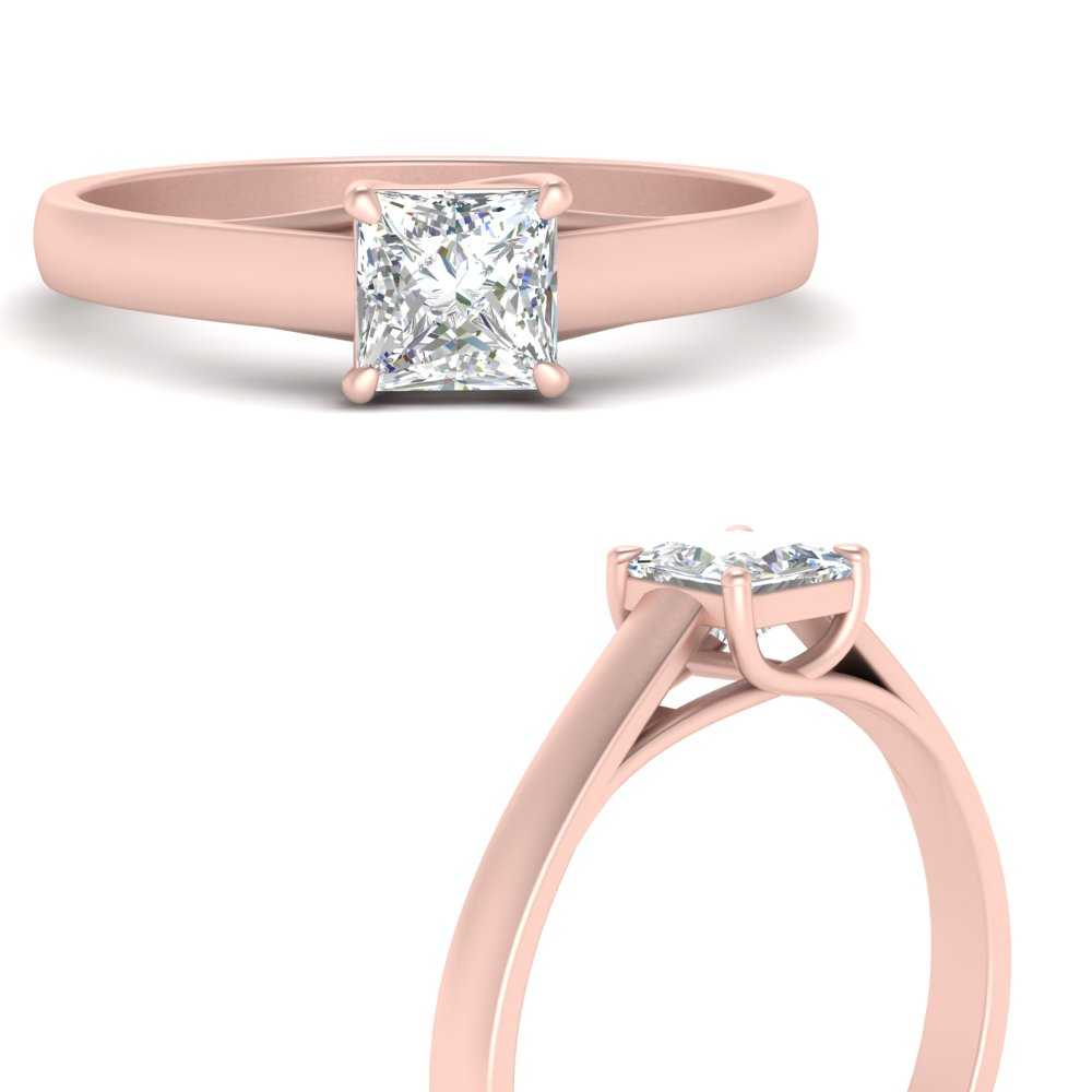 cathedral-flat-band-square-diamond-engagement-ring-in-FDENR431PRRANGLE3-NL-RG