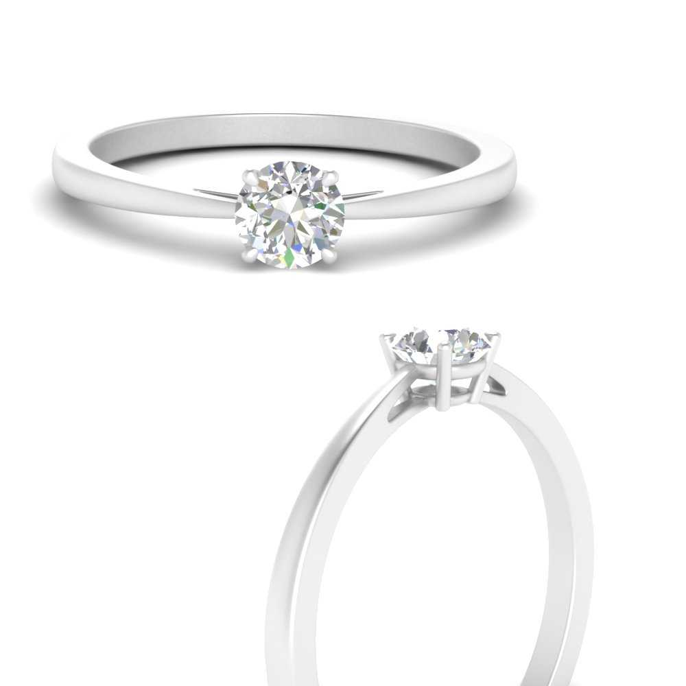 tapered-cathedral-1-carat-solitaire-engagement-ring-in-FDENR6242RORANGLE3-NL-WG