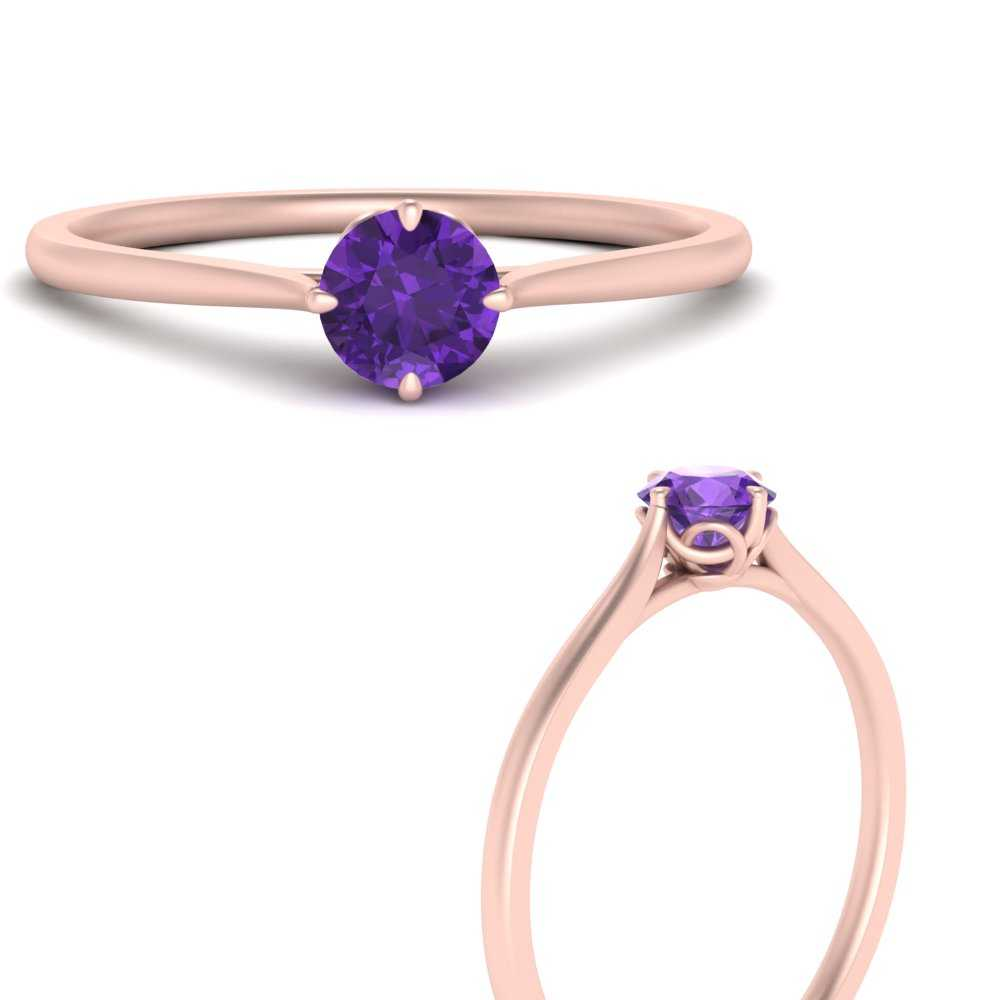 cheap-solitaire-purple-topaz-engagement-ring-in-FDENR9173RORGVITOANGLE3-NL-RG