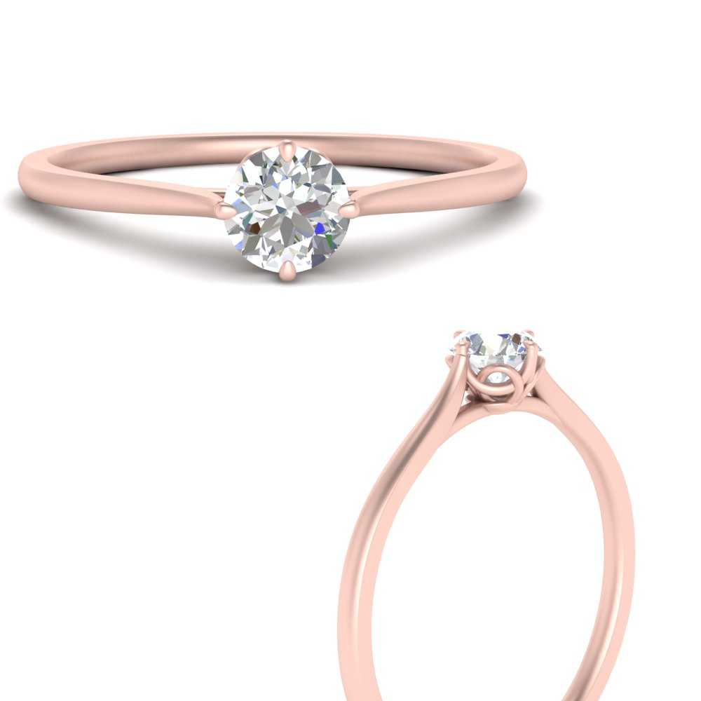 compass-solitaire-round-engagement-ring-in-FDENR9173RORANGLE3-NL-RG