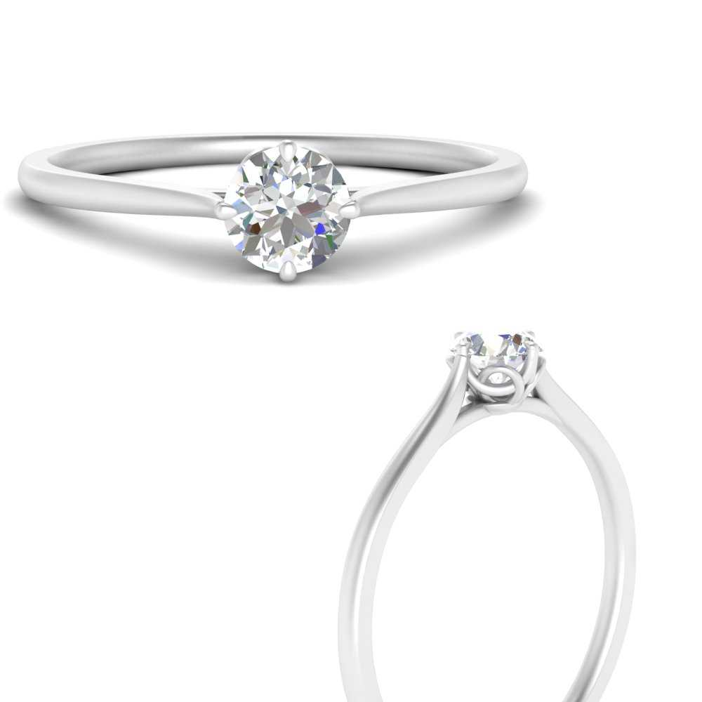 compass-solitaire-round-engagement-ring-in-FDENR9173RORANGLE3-NL-WG
