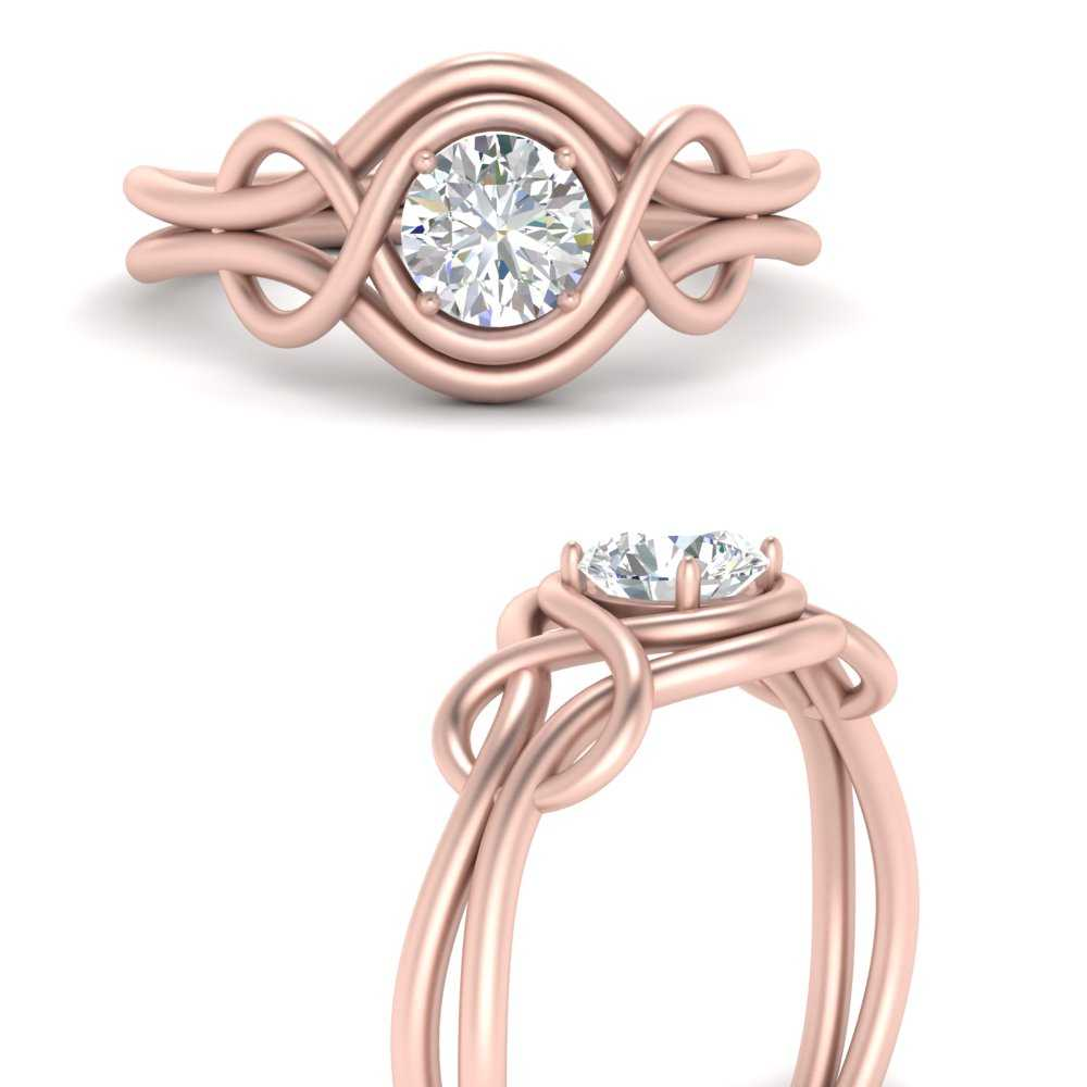 love-knot-solitaire-moissanite-engagement-ring-in-FDENR9535RORANGLE3-NL-RG