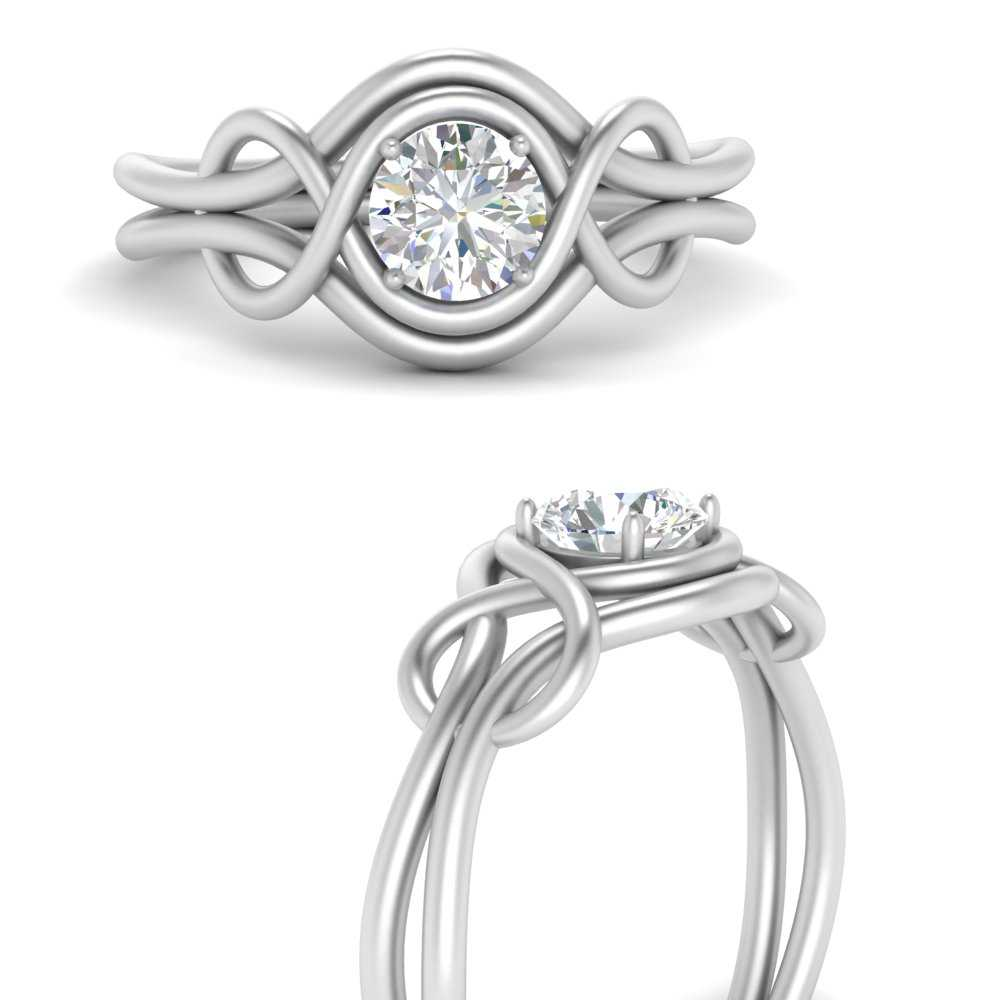 love-knot-solitaire-lab diamond-engagement-ring-in-FDENR9535RORANGLE3-NL-WG