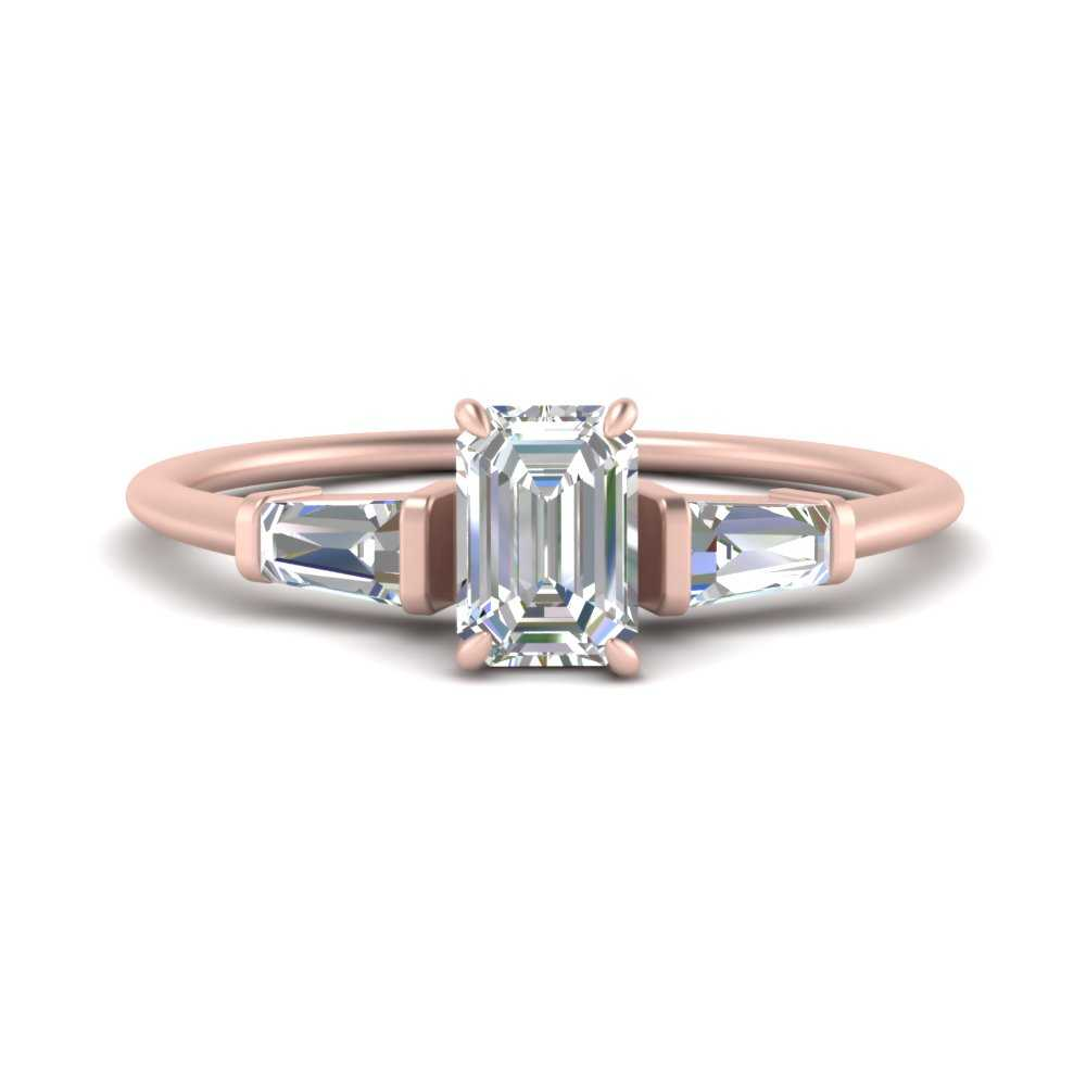 emerald-cut-bar-baguette-3-stone-diamond-engagement-ring-in-FDENS100EMR-NL-RG