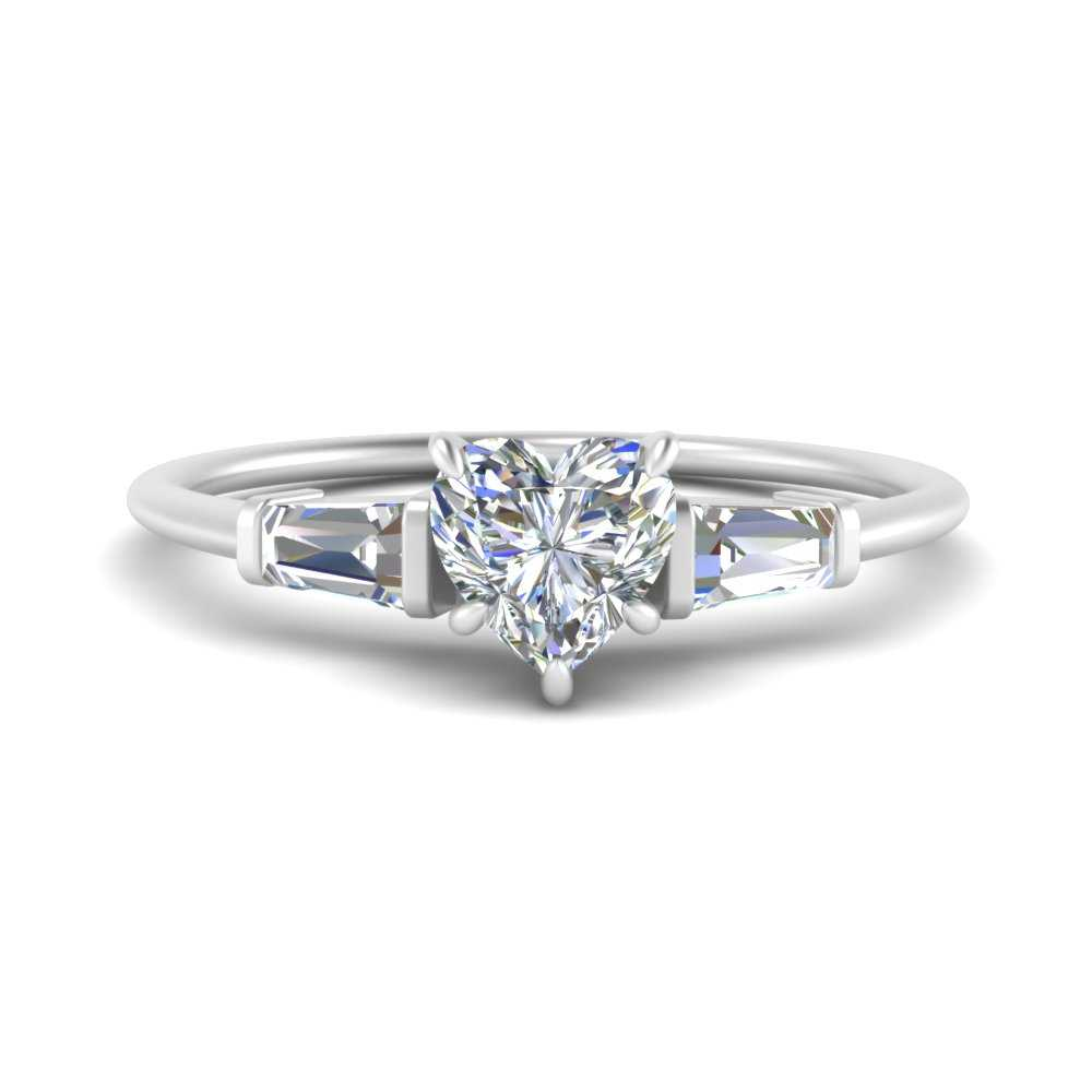 heart-shaped-bar-baguette-3-stone-diamond-engagement-ring-in-FDENS100HTR-NL-WG
