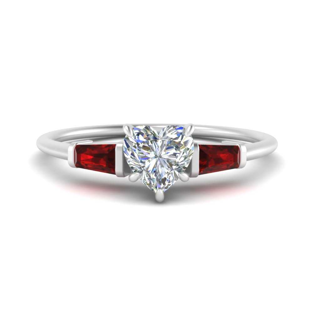 heart-shaped-bar-baguette-3-stone-ruby-engagement-ring-in-FDENS100HTRGRUDR-NL-WG