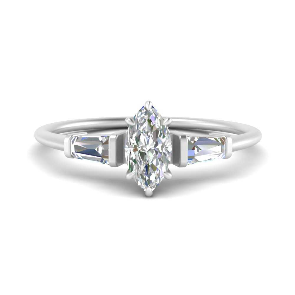 marquise-cut-bar-baguette-3-stone-diamond-engagement-ring-in-FDENS100MQR-NL-WG