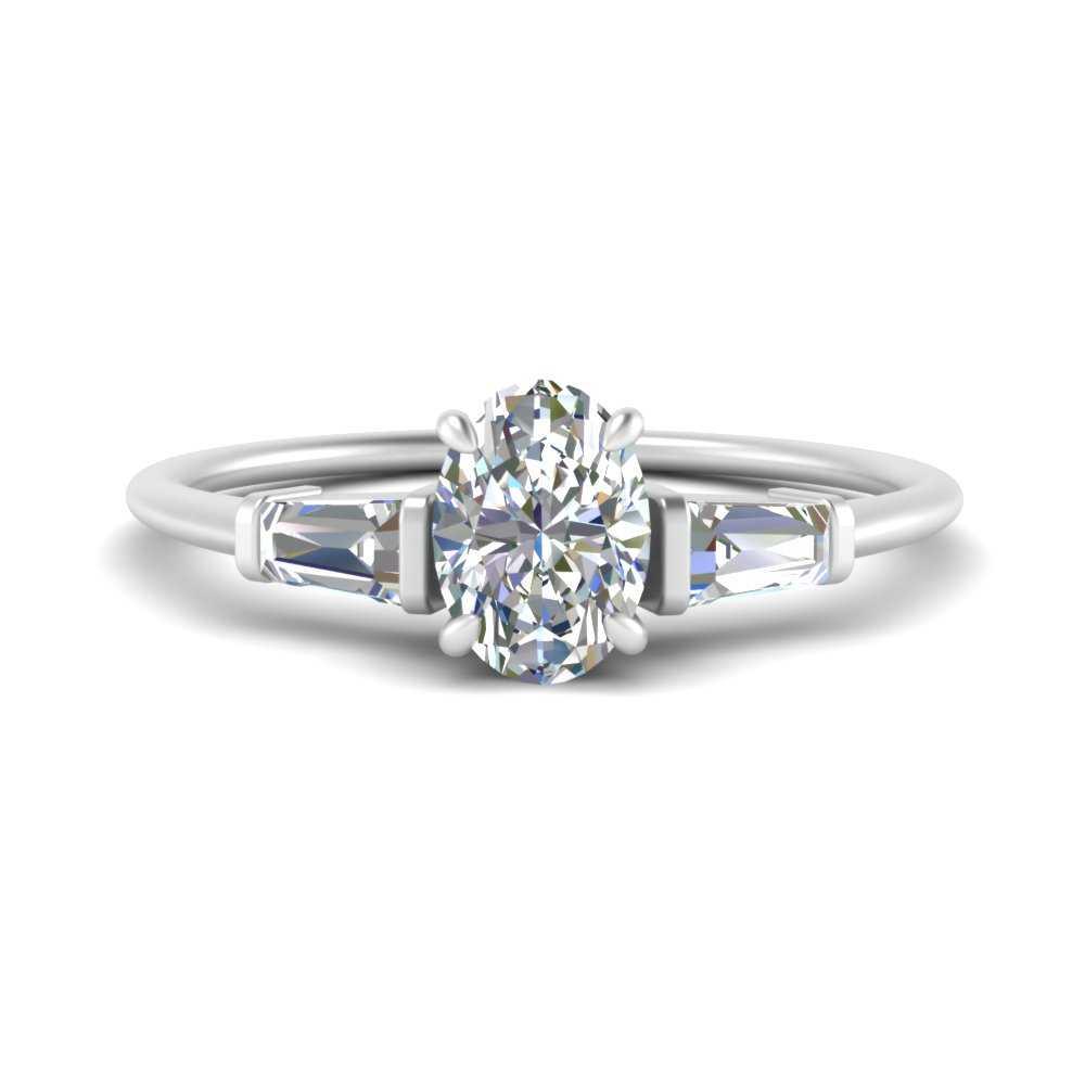 one-carat-diamond-3-stone-baguette-ring-in-FDENS100OVR-NL-WG