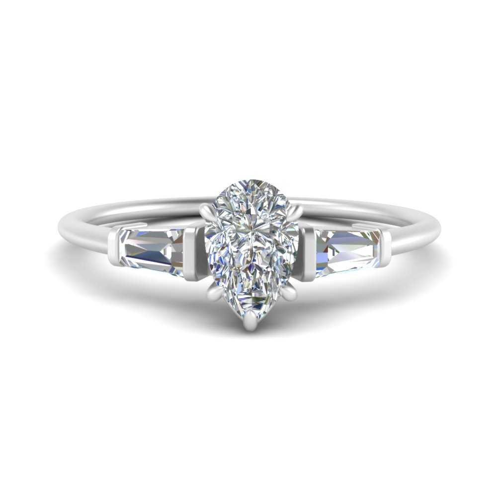 pear-shaped-bar-baguette-3-stone-diamond-engagement-ring-in-FDENS100PER-NL-WG