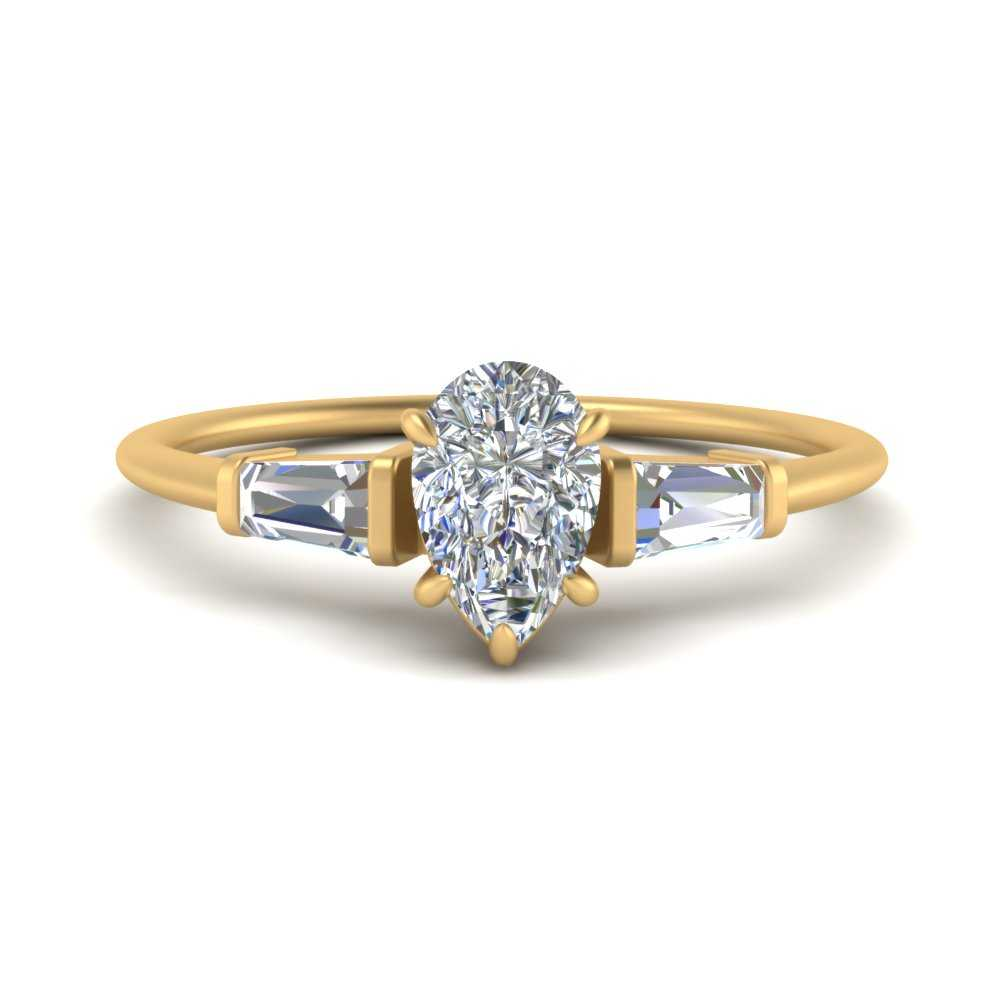 pear-shaped-bar-baguette-3-stone-moissanite-engagement-ring-in-FDENS100PER-NL-YG
