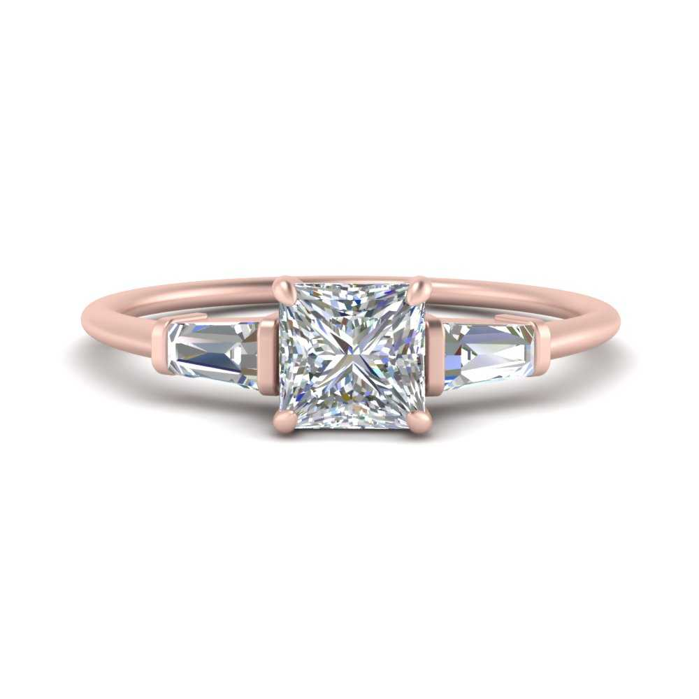 princess-cut-bar-baguette-3-stone-diamond-engagement-ring-in-FDENS100PRR-NL-RG