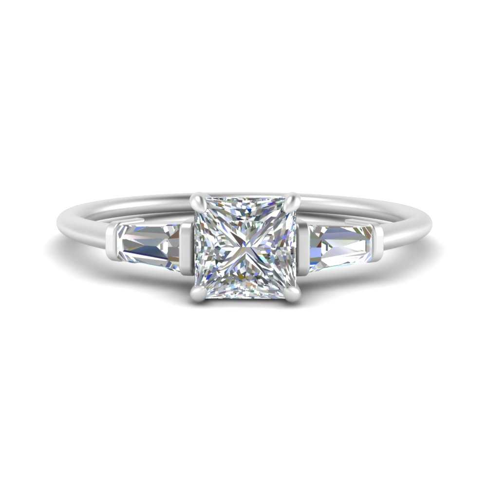 princess-cut-diamond-tapered-baguette-engagement-ring-in-FDENS100PRR-NL-WG