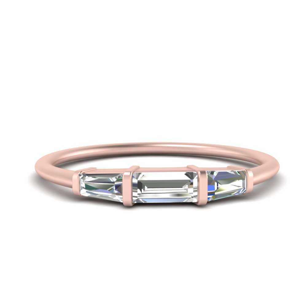 three-stone-baguette-diamond-wedding-band-in-FDENS100B-NL-RG