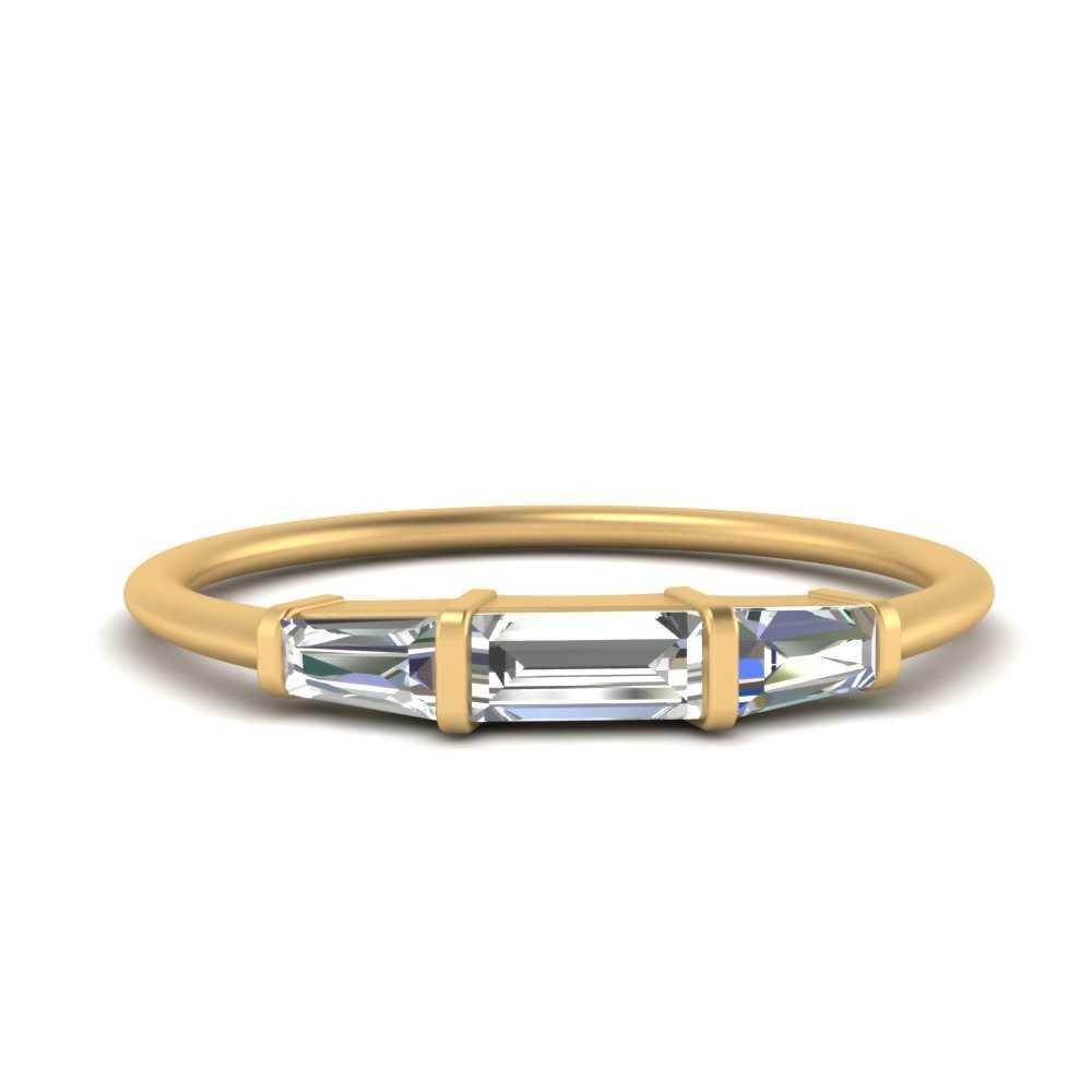 three-stone-baguette-diamond-wedding-band-in-FDENS100B-NL-YG
