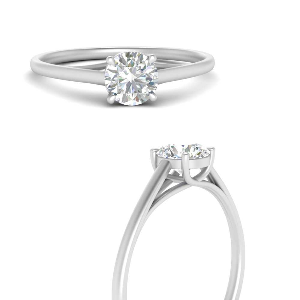 0.75-carat-round-cut-diamond-solitaire-engagement-ring-in-FDENS1413RORANGLE3-NL-WG