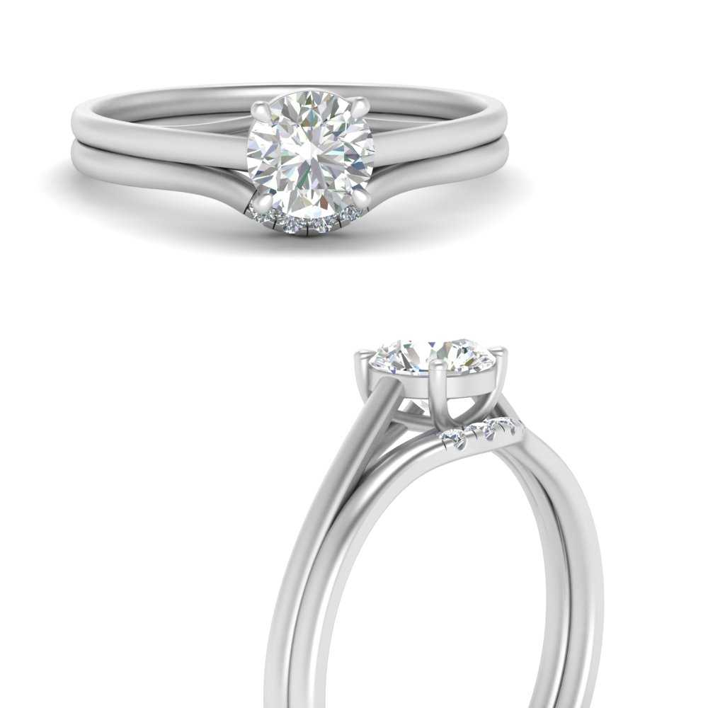round-classic-solitaire-engagement-ring-with-diamond-matching-band-in-FDENS1413ROANGLE3-NL-WG