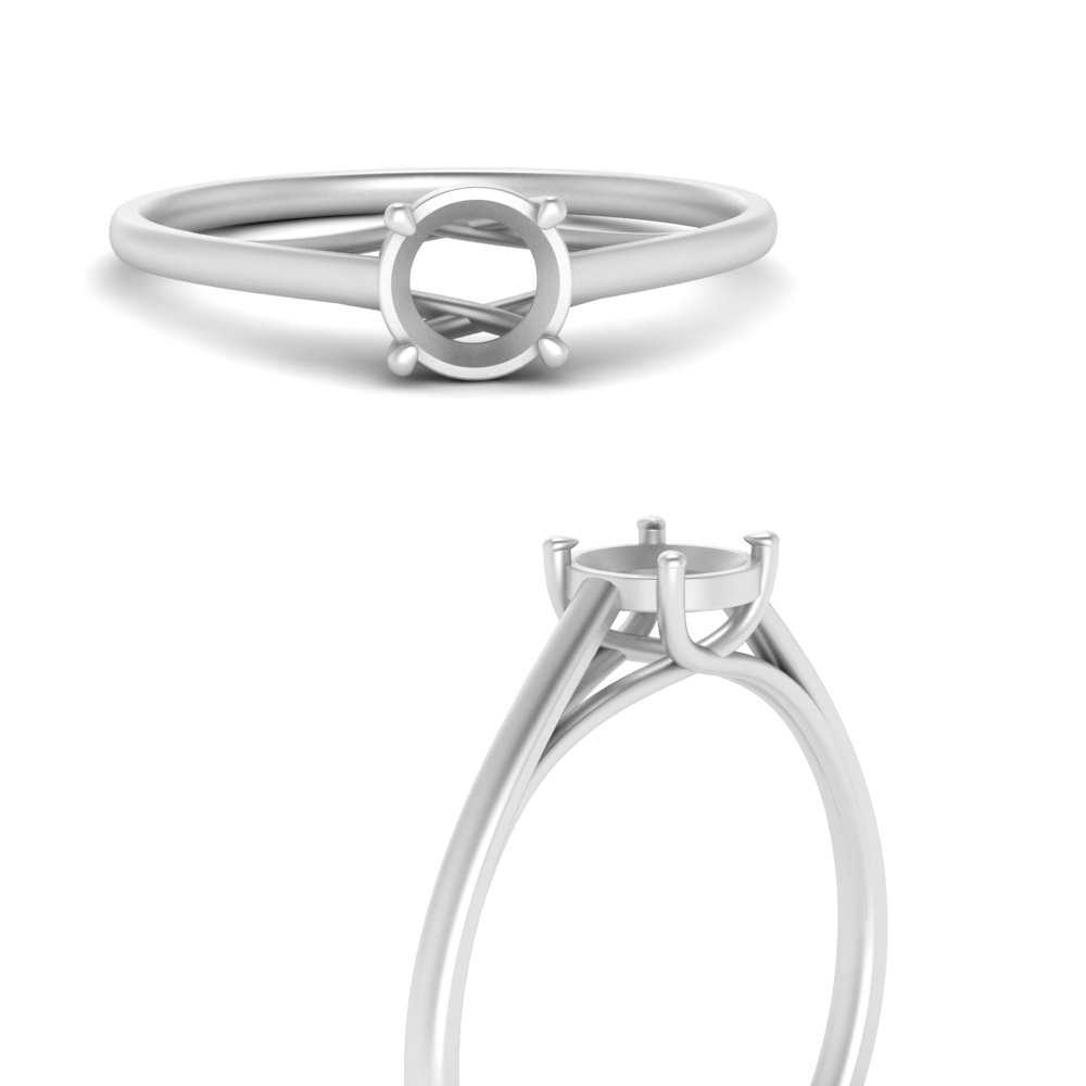 simple-modern-thin-semi-mount-solitaire-engagement-ring-in-FDENS1413SMRANGLE3-NL-WG
