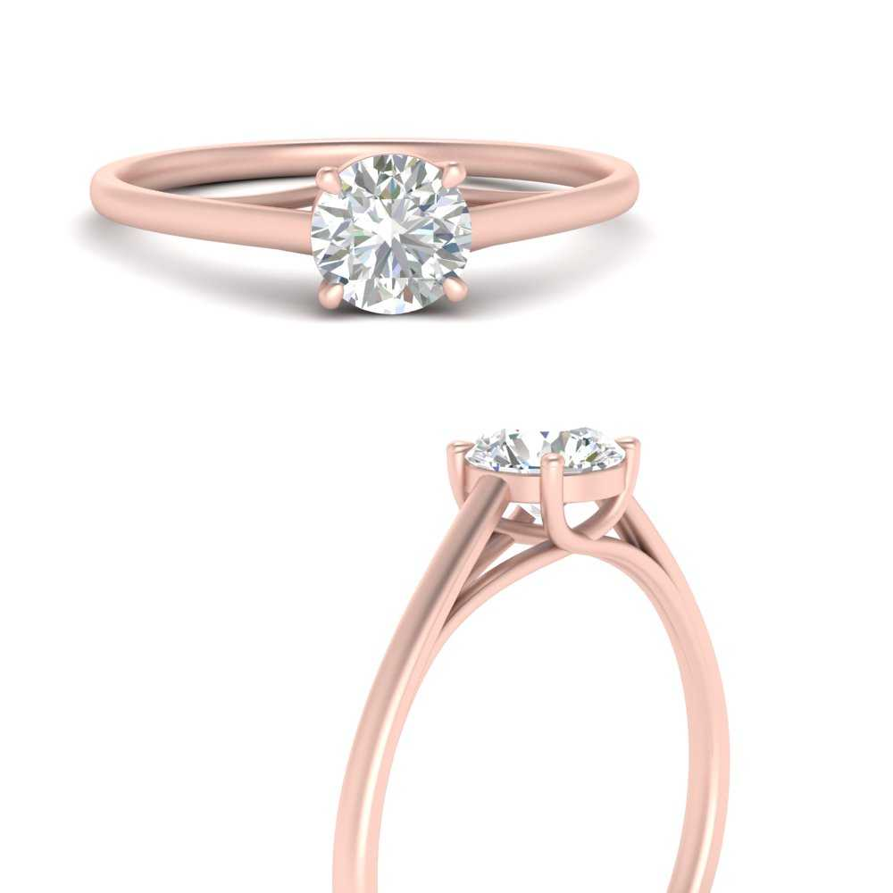 simple-modern-thin-solitaire-engagement-ring-in-FDENS1413RORANGLE3-NL-RG