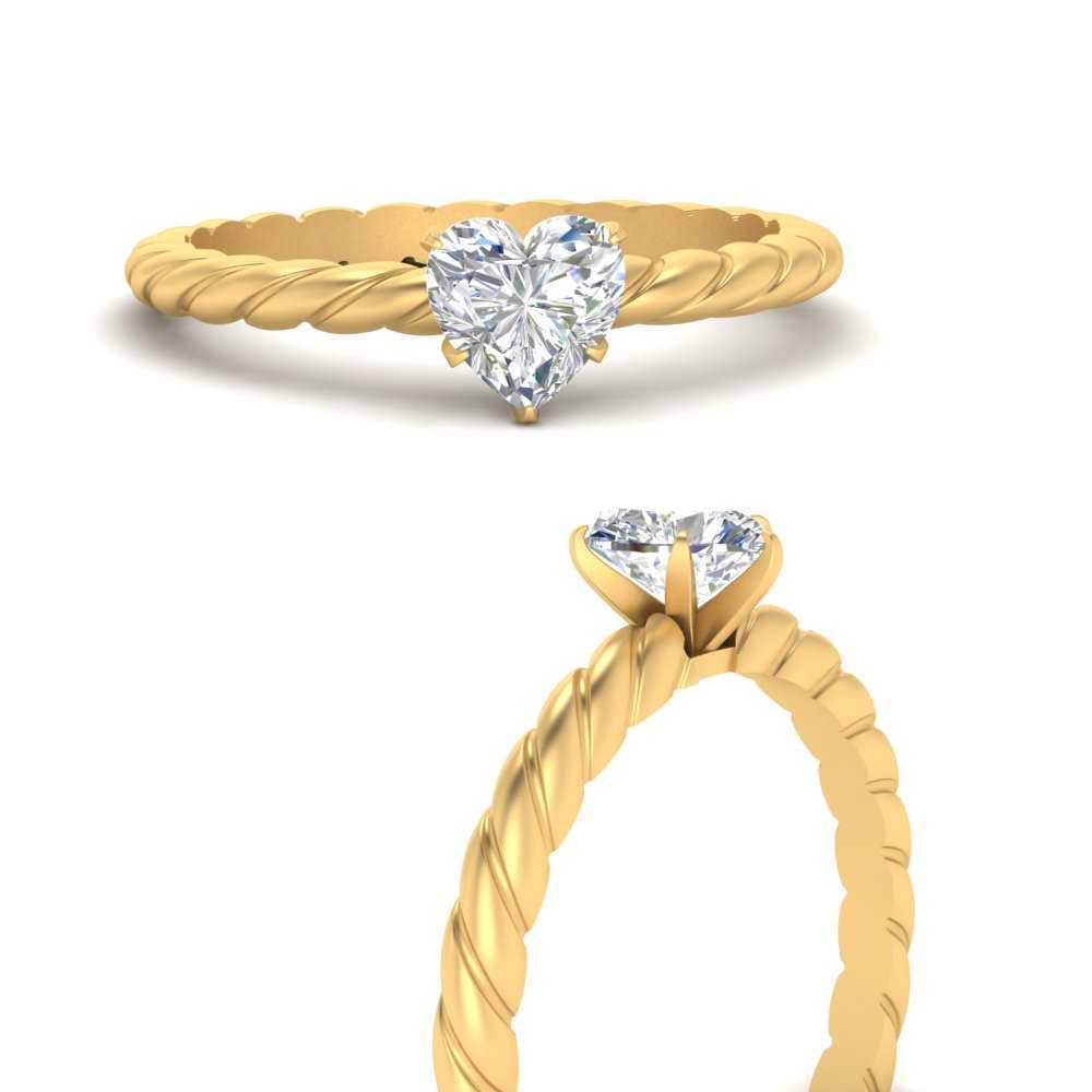 lab diamond-heart-solitaire-engagement-ring-in-FDENS1793HTRANGLE3-NL-YG