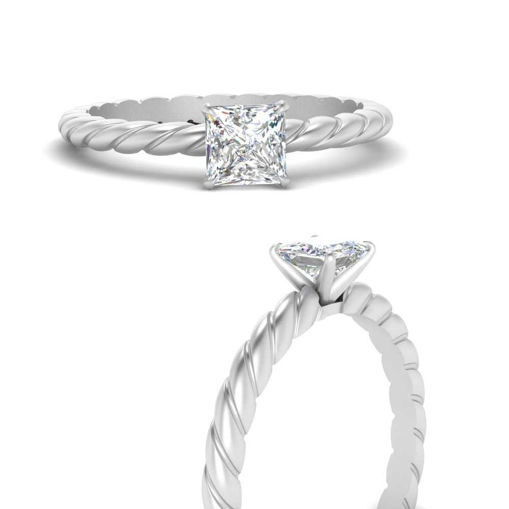 rope-solitaire-princess-cut-diamond-engagement-ring-in-FDENS1793PRRANGLE3-NL-WG