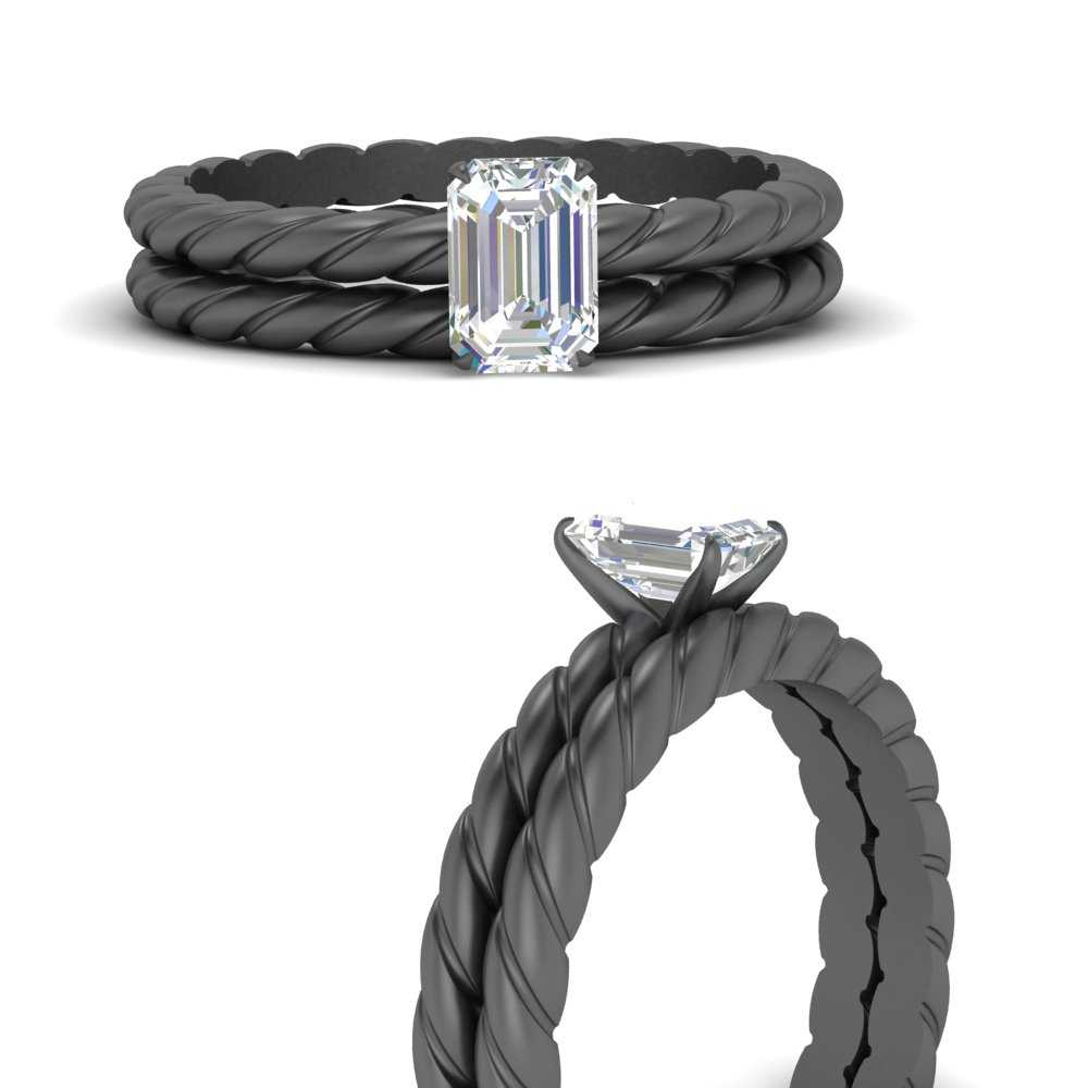 rope-style-emerald-cut-solitaire-wedding-set-in-FDENS1793EMANGLE3-NL-BG