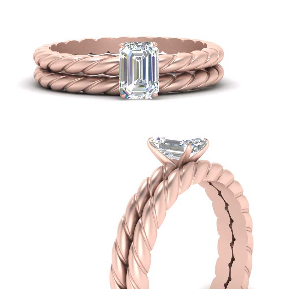 rope-style-emerald-cut-solitaire-wedding-set-in-FDENS1793EMANGLE3-NL-RG