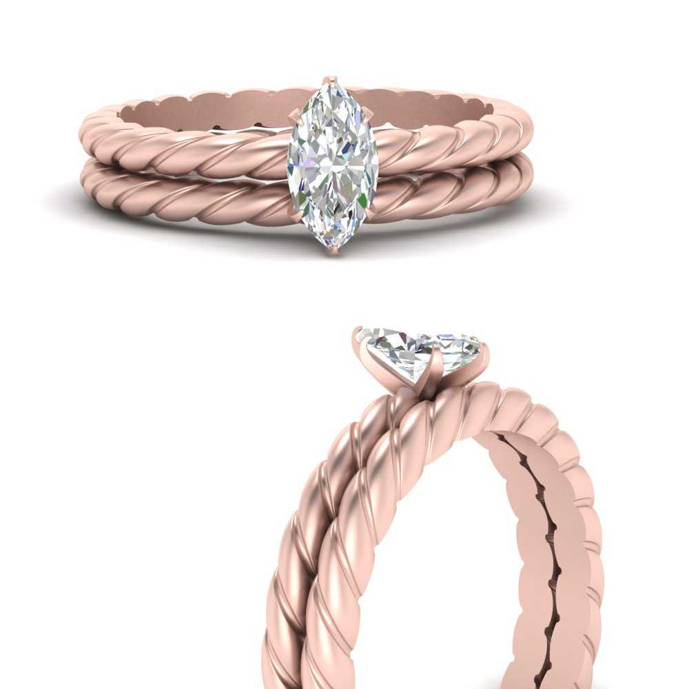 rope-style-marquise-cut-solitaire-wedding-set-in-FDENS1793MQANGLE3-NL-RG