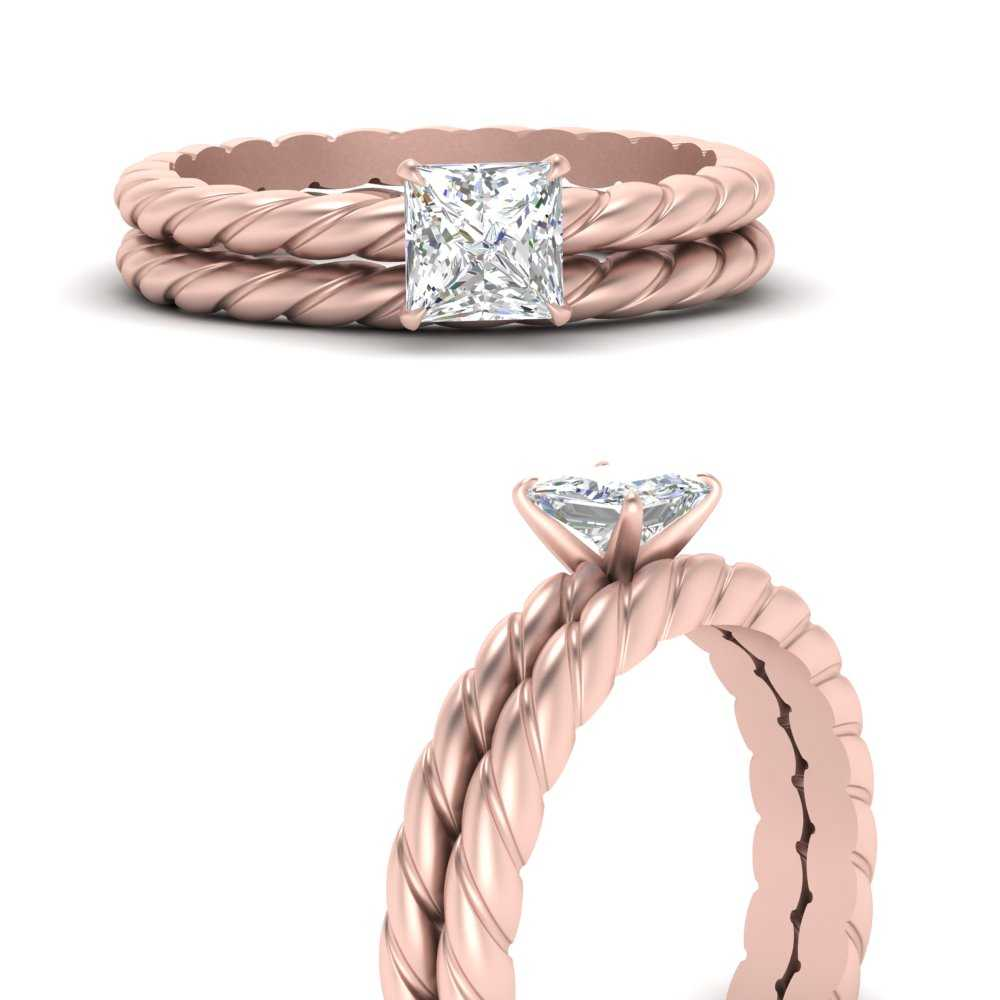 rope-style-princess-cut-solitaire-wedding-set-in-FDENS1793PRANGLE3-NL-RG