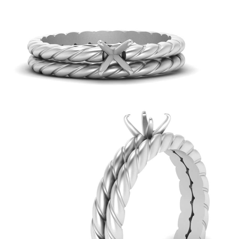 rope-style-semi-mount-solitaire-wedding-set-in-FDENS1793SMANGLE3-NL-WG