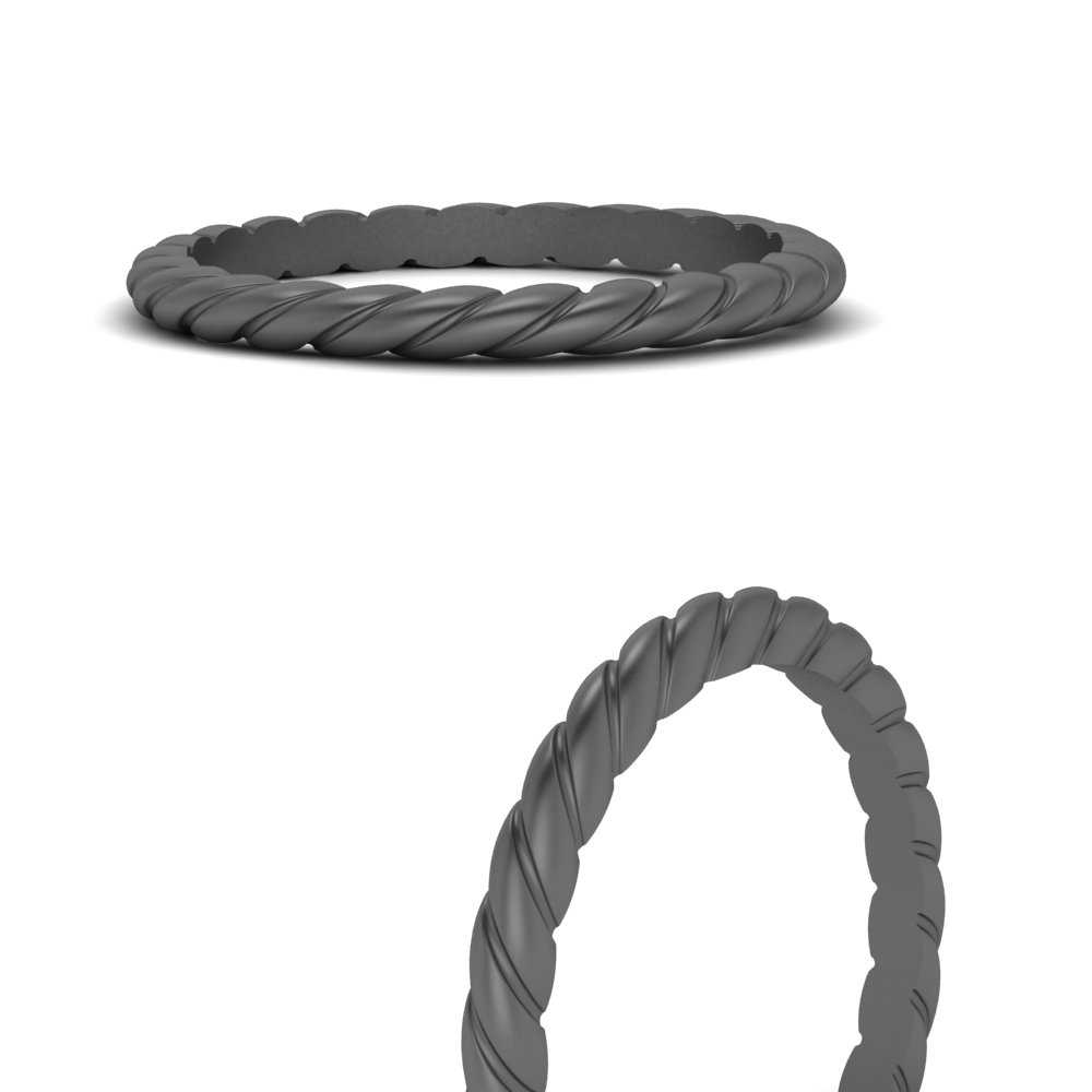 thin-rope-stacking-band-in-FDENS1793BANGLE3-NL-BG